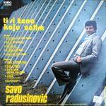 Savo Radusinovic - Diskografija 29870007_1983_z