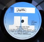 Savo Radusinovic - Diskografija 29870008_1983_z1