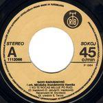 Savo Radusinovic - Diskografija 29870123_R-6741786-1425689131-2518.jpeg