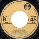 Savo Radusinovic - Diskografija 29870124_R-6741786-1425689140-6211.jpeg