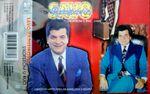 Savo Radusinovic - Diskografija 29876085_R_358115720