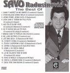 Savo Radusinovic - Diskografija 29876879_2002_b