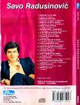 Savo Radusinovic - Diskografija 29878139_2