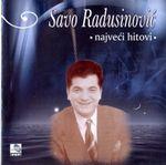 Savo Radusinovic - Diskografija 29878772_R_3581157283