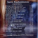 Savo Radusinovic - Diskografija 29878773_R_3581157284