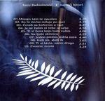 Savo Radusinovic - Diskografija 29878774_R_3581157285
