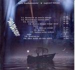 Savo Radusinovic - Diskografija 29878776_R_3581157286
