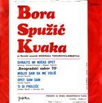 Bora Spuzic Kvaka - Diskografija 29986199_R-2541743-1289675449