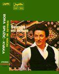 Bora Spuzic Kvaka - Diskografija 29986203_1970_3a