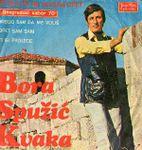 Bora Spuzic Kvaka - Diskografija 29986204_1970_3b