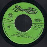 Bora Spuzic Kvaka - Diskografija 29988986_1972_d
