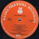 Bora Spuzic Kvaka - Diskografija 29989578_R-1990190-1257685617