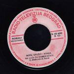 Bora Spuzic Kvaka - Diskografija 29989706_R-3097317-1315599681