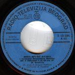 Bora Spuzic Kvaka - Diskografija 29989837_R-1100087-1295345900.jpeg