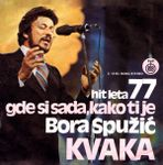 Bora Spuzic Kvaka - Diskografija 29989839_R-1100087-119200571