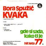 Bora Spuzic Kvaka - Diskografija 29989840_R-1100087-119200572