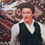 Bora Spuzic Kvaka - Diskografija - Page 2 29990288_R-5612389-1397982995-5750