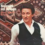 Bora Spuzic Kvaka - Diskografija - Page 2 29990303_1978_a