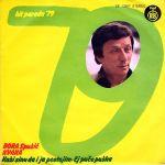 Bora Spuzic Kvaka - Diskografija - Page 2 29990594_R-3088423-1315162442.jpeg
