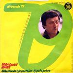Bora Spuzic Kvaka - Diskografija - Page 2 29990595_R-3088423-1315162449.jpeg