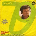Bora Spuzic Kvaka - Diskografija - Page 2 29990611_R-6877169-1428539157-1711.jpeg
