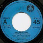 Bora Spuzic Kvaka - Diskografija - Page 2 29990613_R-6877169-1428539308-4483.jpeg