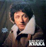 Bora Spuzic Kvaka - Diskografija - Page 2 29996204_R-1990199-1257099320