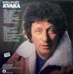 Bora Spuzic Kvaka - Diskografija - Page 2 29996205_R-1990199-1257099321