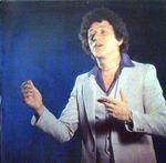 Bora Spuzic Kvaka - Diskografija - Page 2 29996208_R-1990199-1257099323