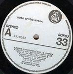 Bora Spuzic Kvaka - Diskografija - Page 2 29996210_R-1990199-1257099327