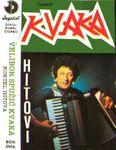 Bora Spuzic Kvaka - Diskografija - Page 2 30016966_R-36998778814