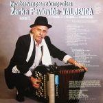 Bora Spuzic Kvaka - Diskografija - Page 2 30020337_R-3211891-1320685059