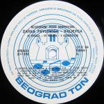 Bora Spuzic Kvaka - Diskografija - Page 2 30020339_R-3211891-1320685085