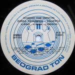 Bora Spuzic Kvaka - Diskografija - Page 2 30020340_R-3211891-1320685101