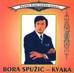 Bora Spuzic Kvaka - Diskografija - Page 3 30041619_Kvaka_97_8_a