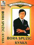 Bora Spuzic Kvaka - Diskografija - Page 3 30041620_Kvaka_97_9_a