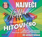 Bora Spuzic Kvaka - Diskografija - Page 3 30057508_R-3619944-1342344445-6918