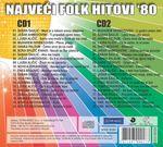 Bora Spuzic Kvaka - Diskografija - Page 3 30057509_R-3619944-1342344461-1685
