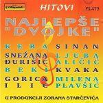 Bora Spuzic Kvaka - Diskografija - Page 3 30110582_R-4154693-1357123744-3389
