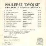 Bora Spuzic Kvaka - Diskografija - Page 3 30110583_R-4154693-1357123752-2311