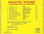 Bora Spuzic Kvaka - Diskografija - Page 3 30110585_R-4154693-1357123765-6847