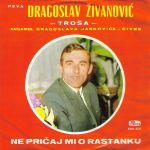 Dragoslav Zivanovic Trosa - Diskografija 30151137_1