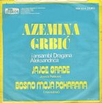 Azemina Grbic - Diskografija 31820357_R-5159278-1390492354-7588.jpeg