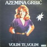 Azemina Grbic - Diskografija 31926399_R-1775474-1242563296.jpeg