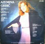 Azemina Grbic - Diskografija 31926400_R-1775474-1242563317.jpeg