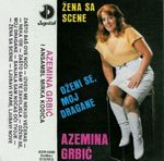 Azemina Grbic - Diskografija 31929293_1984_Ka