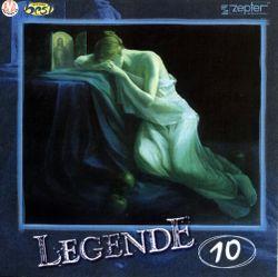 Legende Diskografija 28015948_2000a