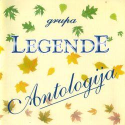 Legende Diskografija 28015953_legende_2001a