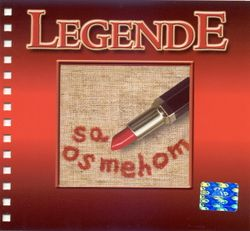 Legende Diskografija 28015955_legende_2002a