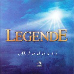 Legende Diskografija 28015958_2004a